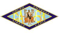 GRUPO DE EMPRESA AIRBUS CÁDIZ logo